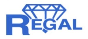 Regal Diamond Products